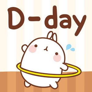 molang d-day