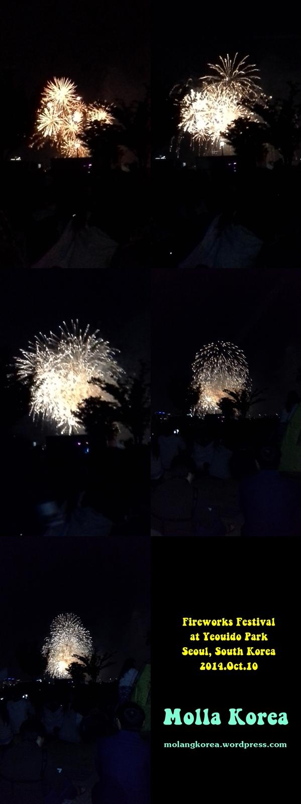 20141004_yeouido park fireworks seoul molangkorea