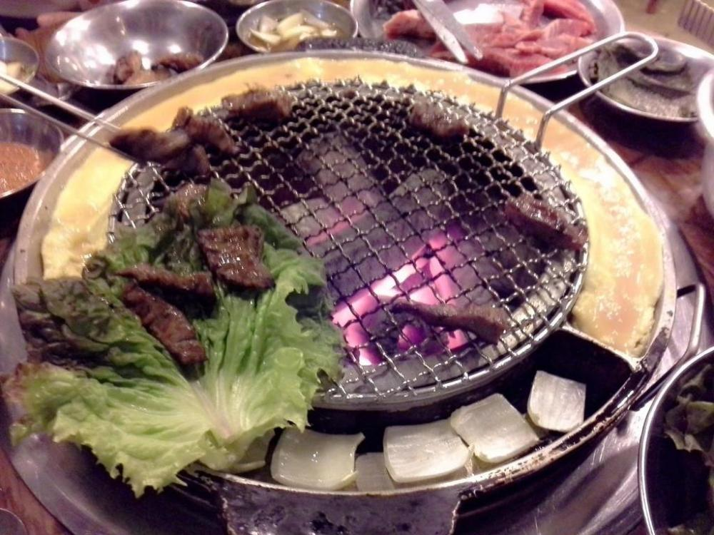 Molang Korea Beef barbeque_20160828222218