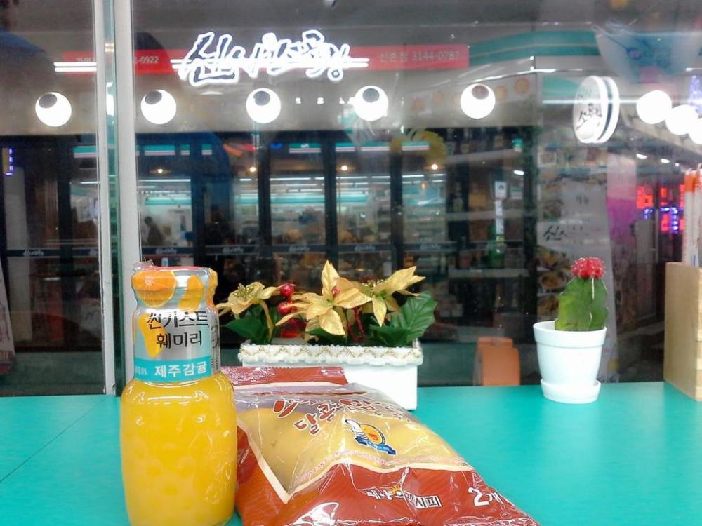 Molang Korea GS25 Juice Banana_20160828201741