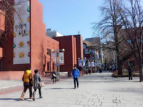 marronnier-park-seoul-playground-way-molang-korea