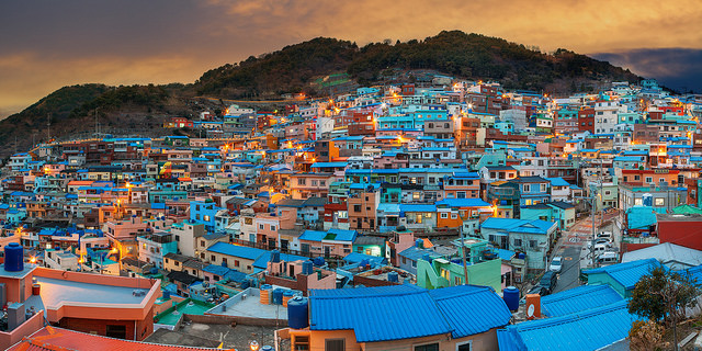 culture-village-korea-busan-gamcheon