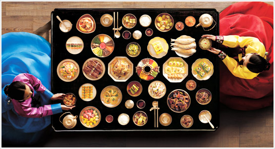 korean-royal-joseon-cuisine