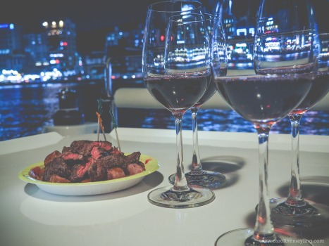 yacht-dinner-wine-busan-bay-101
