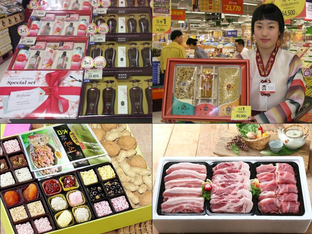 seollal-gift-set-molang-korea