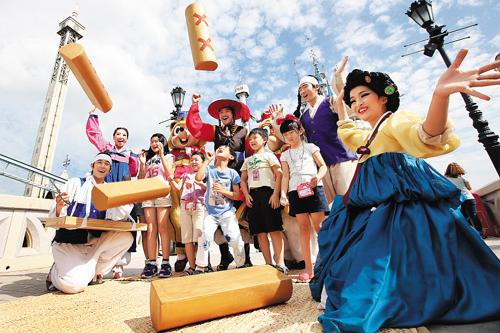 yutnori-korea-folk-game-play-molla-korea