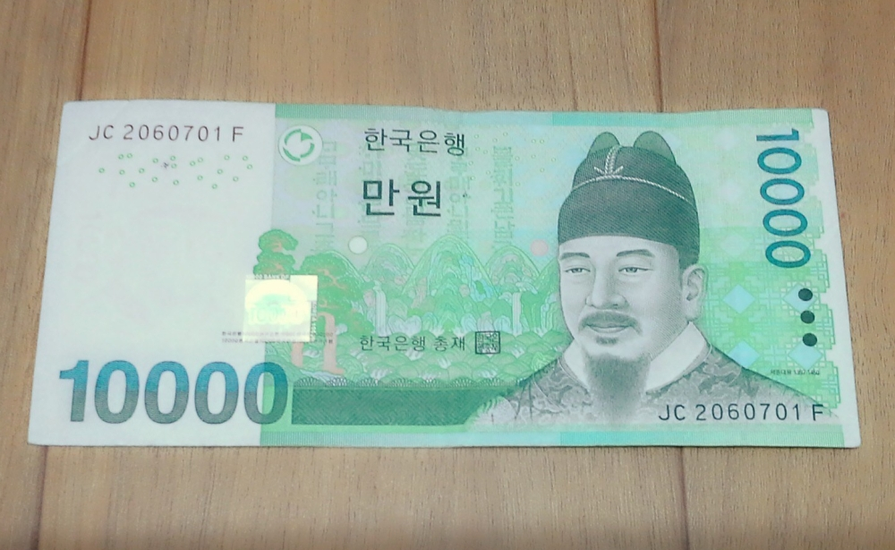molangkorea_won_2014-03-08-09-28-45-356.jpg